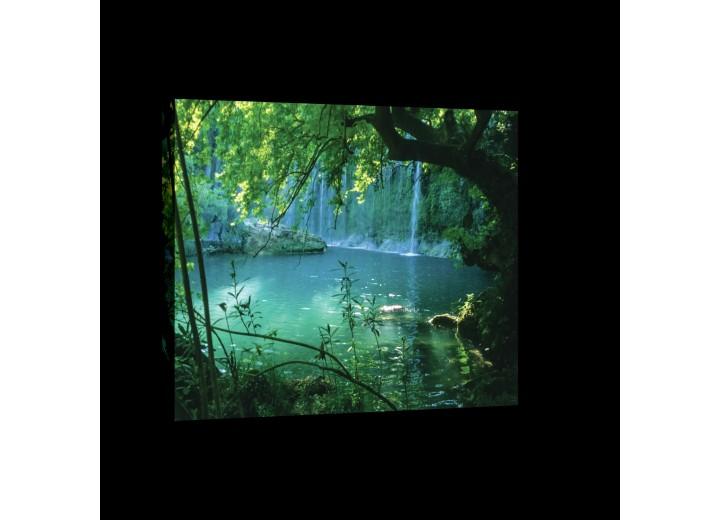 obrazy_ar20010O4.jpg