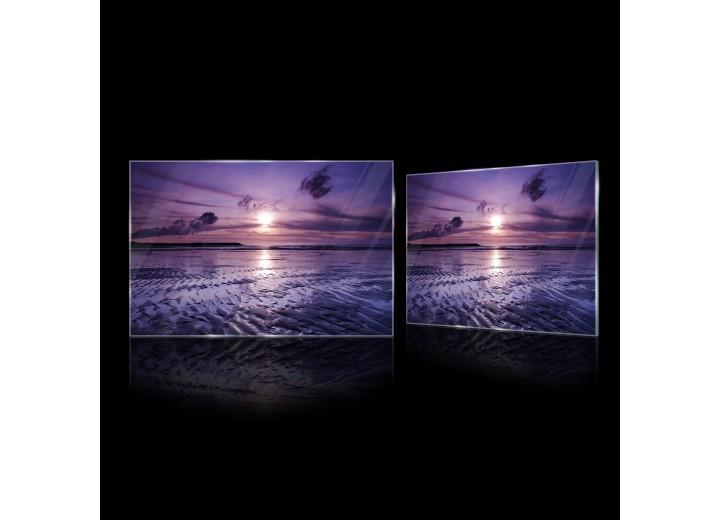 obrazy_szklaneGT56G3.jpg