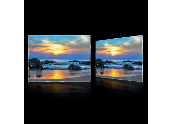 obrazy_szklaneGT61G5.jpg