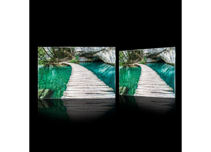 obrazy_szklaneGT92G1.jpg