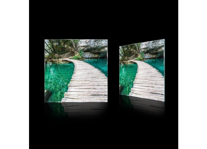 obrazy_szklaneGT92G7.jpg