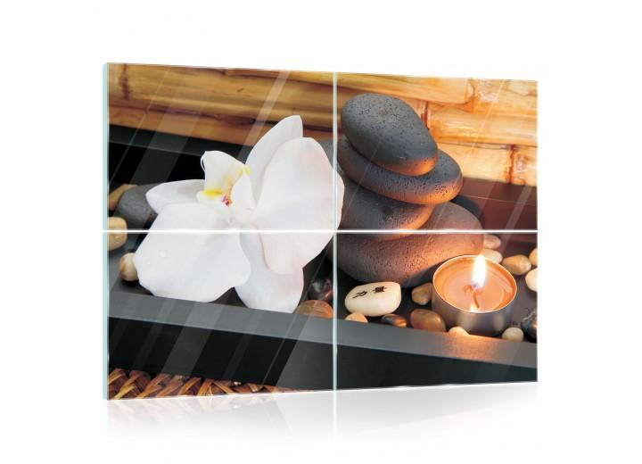 obrazy_szklaneGTS10188GS10.jpg