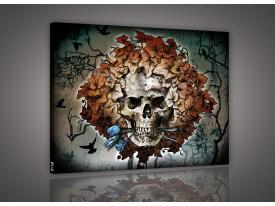 Kinderkamer schilderij O1 | Alchemy - Alchemy | 100cm x 75cm | PPD1683O1