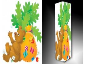 Staande Lamp Kinderkamer : Lampen kinderkamer kinderkamerart