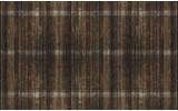 Fotobehang Vlies   Hout, Landelijk   Bruin   254x184cm