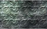 Fotobehang Vlies | Muur | Grijs, Groen | 254x184cm