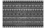 Fotobehang Vlies   Klassiek   Grijs   254x184cm