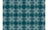 Fotobehang Vlies | Klassiek | Groen | 254x184cm