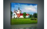obrazy_ar2580O1.jpg